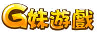 http://www.gm99.com/images/logo.png